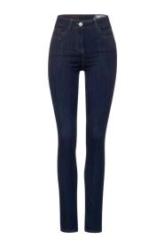 Jeans Toronto 373873