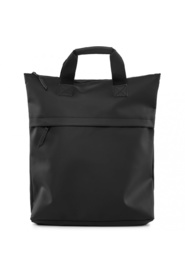 Rains - Tote backpack