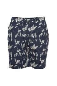Barcelona Jonas Shorts