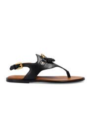 Kenya sandals