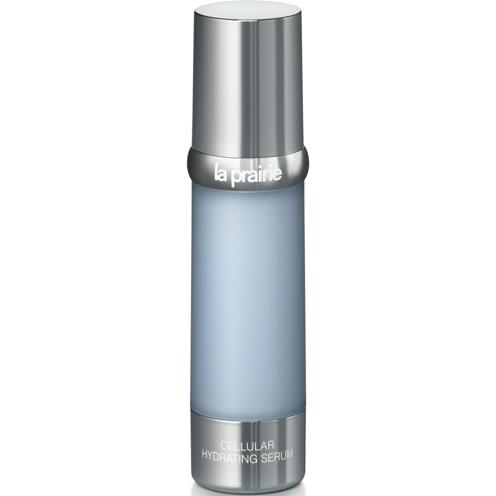 Cellulair hydraterend serum