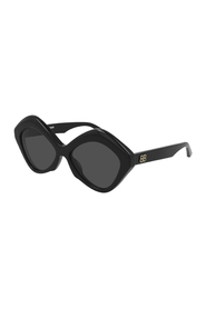 17GX40R0A Sunglasses