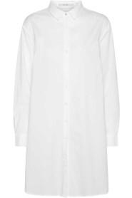 Lulu Oversize Shirt