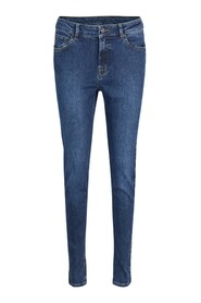 4s2201-5053 jeans