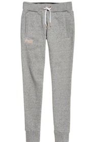 Superdry Orange Label Elite Joggers G70022AR