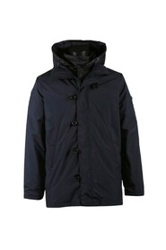 Pierre Expedition Parka