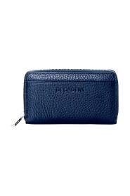 Esther medium zip wallet