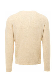 Knitwear RD40101