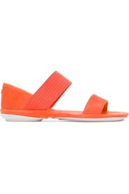 Sandals Right