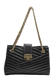 Pre-owned Gabrielle Tote