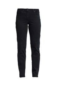 Charlotte regular trousers