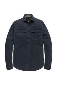 Casual Shirt PSI206237