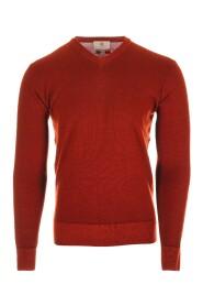 v-neck pullover K4000-250-190