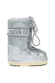 Vinile Met snow boots
