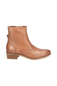 Boots 28-357-03 / 976