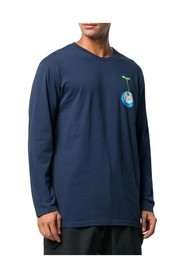 Sprouting Long Sleeve