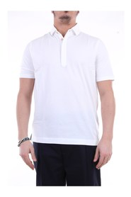 MM0857PZE Short sleeve polo