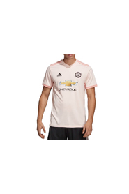 Manchester United Away Jsy CG0038