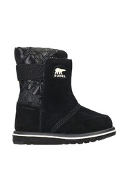 Rylee - Winter Boots - NY1900-010 35