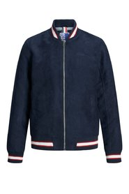 Jacket Sporty boys bomber