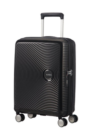 Hand luggage 55/20 Exp Soundbox Spinner
