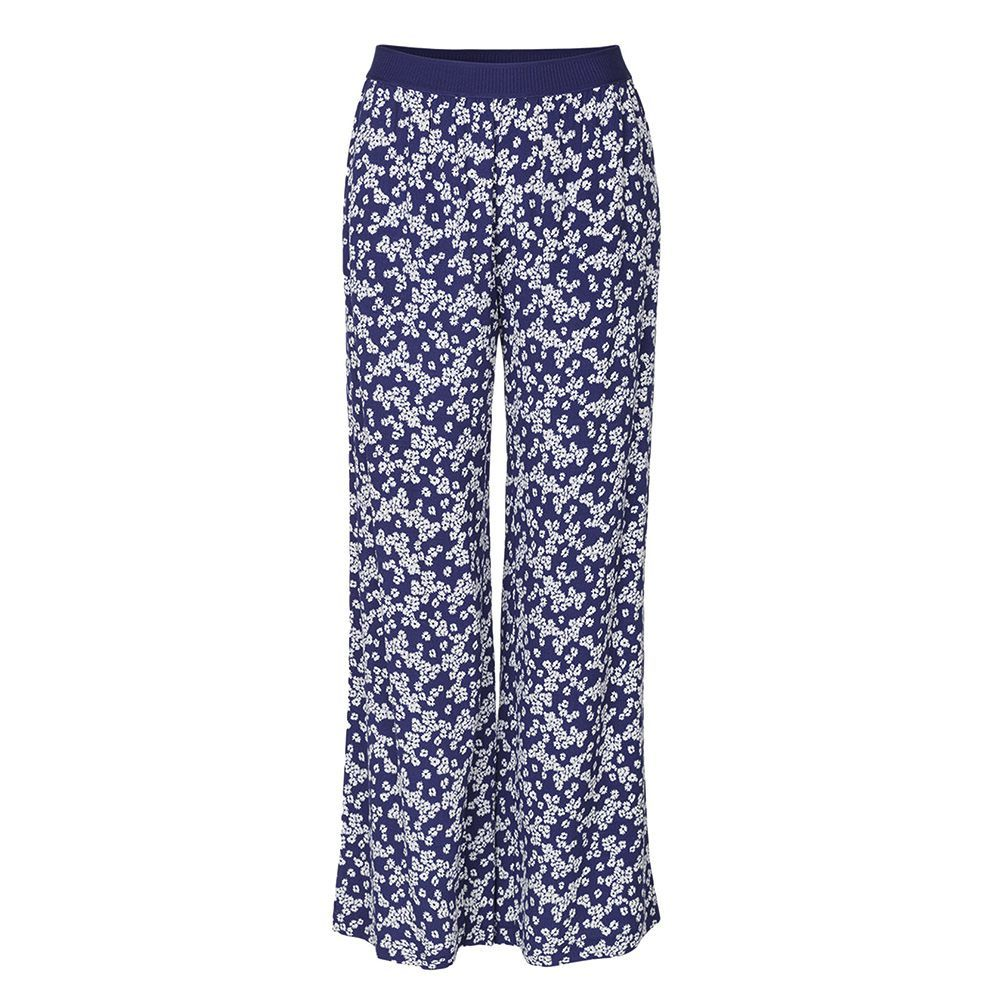 Nessie Trousers 6515
