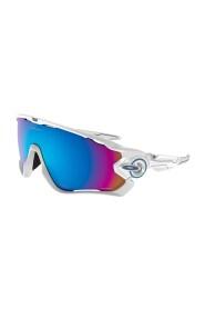 0OO9290 929066 Sunglasses