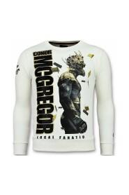 Notorious Trui King Mcgregor  Sweater