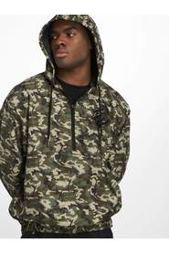 Rocawear / Lightweight Jacket WB Army