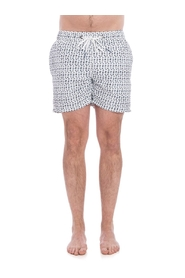 Roberto Ricci Designs Boxer sea 17034 09