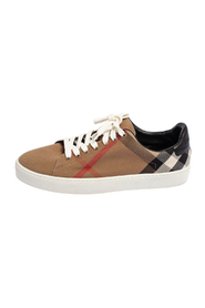 Lave sneakers