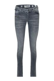 Mia d219409-w9212 jeans