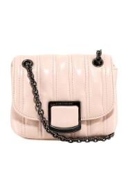 Shoulder Bag 10143HVV