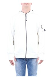09CMSS035A005086W Hoodie
