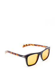 Sunglasses DB 7000/S