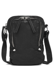 Adax Rubicone Hillary Small High Bag