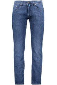 Jeans 8880 96