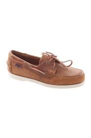 Boat shoe FERMO