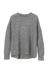 Sweater Biagio Alpaca