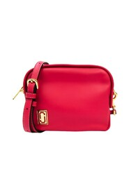 Squeeze Shoulder Bag