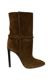 Mica 105 ankle boots