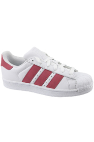 Adidas Superstar J CQ2690