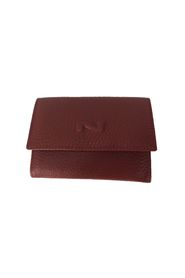 Accessories Wallet