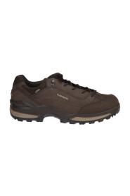 Gore-Tex Low Walking Shoe