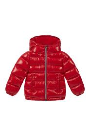 Enfant New Aubert Down Jacket