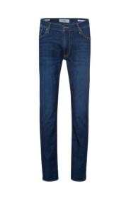 jeans Hi-FLEX