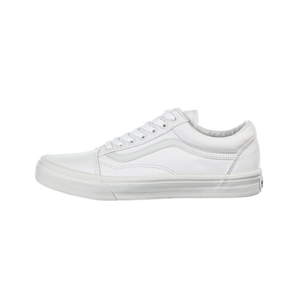 Vans 'U Old Skool' sneakers