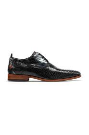 Nette schoenen 2042205185 GREG SNAKE