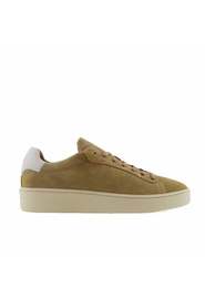 Leville Sneakers