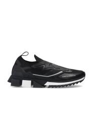 Sneakersy 'Sorrento'